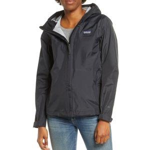 Patagonia Torrentshell Packable Waterproof jacket
